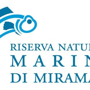 Festa per il trentennale dell'Area Marina Protetta di Miramare 12-13 novembre 2016