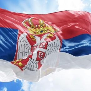 Un Mondo di Storie dalla Serbia. 2/7/19 h 17, Biblioteca Quarantotti Gambini