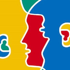 Un mondo di storie dall'Europa. Biblioteca Quarantotti Gambini, 26 settembre ore 17