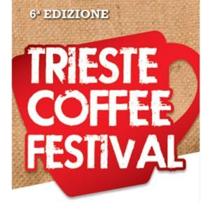 Nati per Leggere – Un caffè #abassavoce, Piazza della Borsa, 2 novembre 2019
