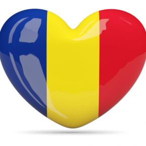 Un Mondo di Storie dalla Romania